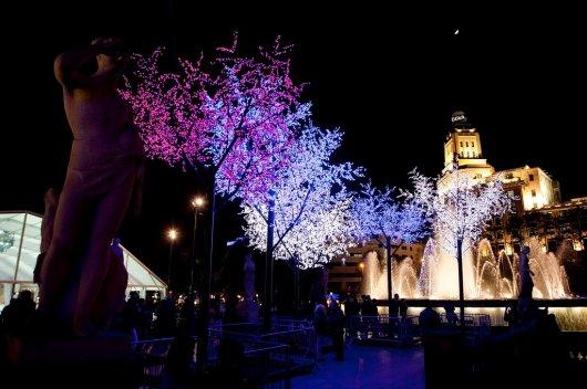 Navidad en Barcelona 5