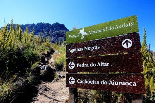 Pico de las Agujas 5