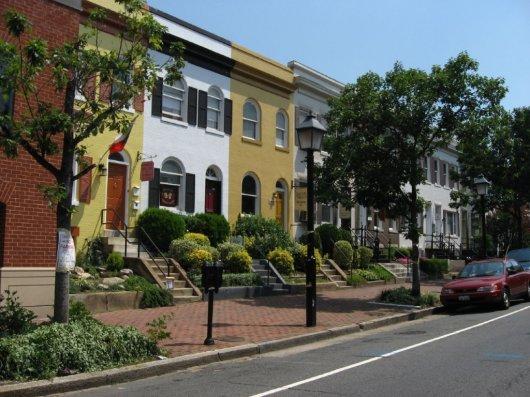 Alexandria Virginia 2
