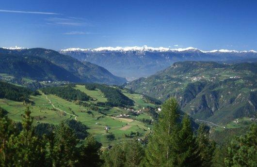 Alpe di Suisi 2