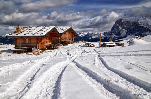 Alpe di Suisi 6
