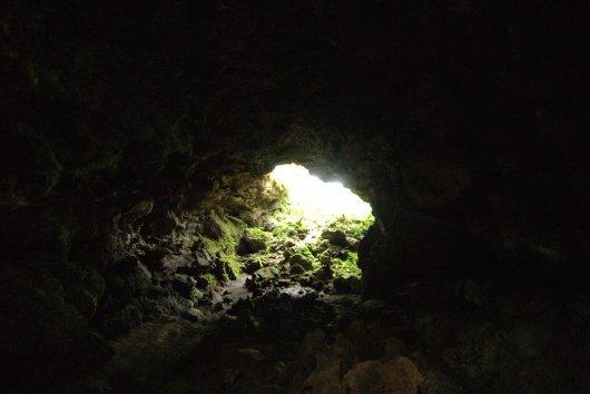 Isla de Santa Cruz 3