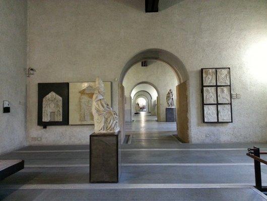 Castelvecchio 3
