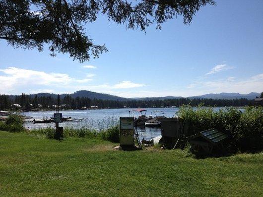 Lago Seeley 3