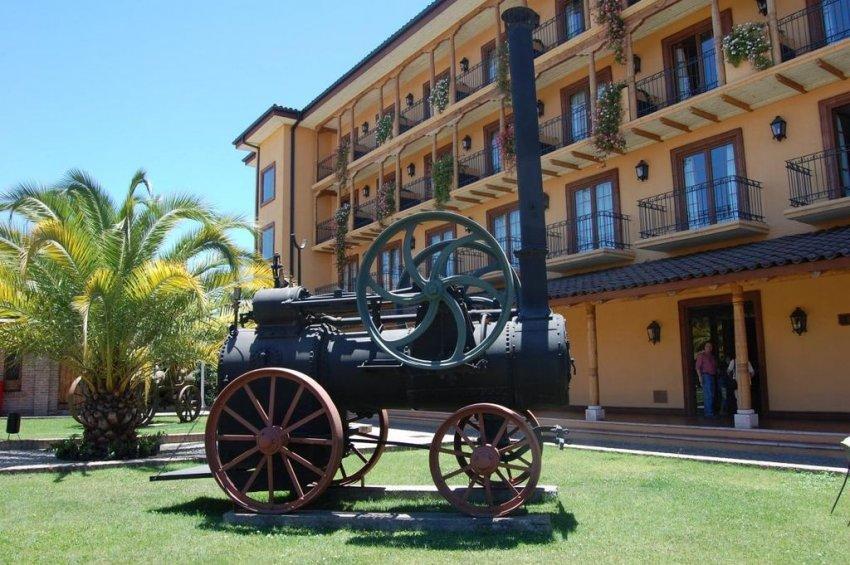 Santa Cruz 5
