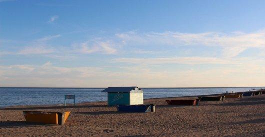 Playas Mijas 6