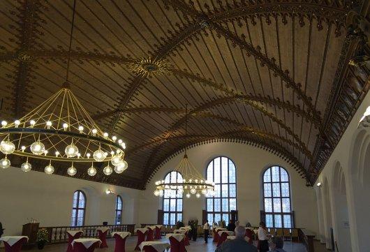 Antiguo Ayuntamiento de Munich 3