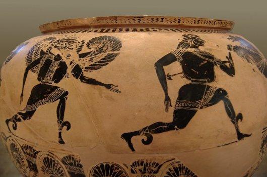 Antiguedades griegas etruscas y romanas 3