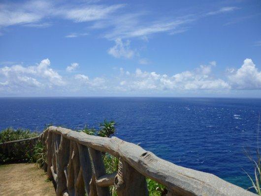 Cabo Irizaki 6
