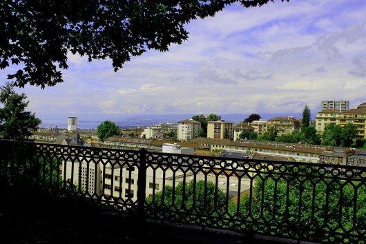 Chateau Saint Maire 4